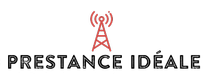 Radio Prestance Idéale FM 90.7